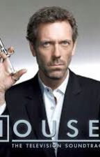 House MD: the beginning by akhilameow