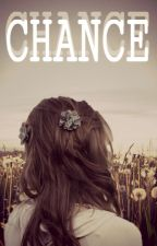 chance by K_kkirillova