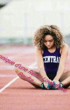 Chronique d'une renoi Love d'une peufra by LaNeaNina