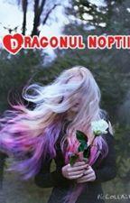    Dragonul noptii    by LoveSad2