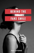 Behind the fake smile by FayStone