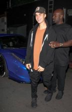 Il mio migliore amico||JustinBieber by Bieber__Gomez