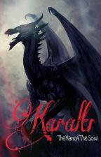 KARALTI by TheManOfTheSouL