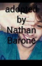 adopted by Nathan Barone by BeatrizStylus