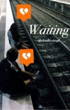 Waiting » bradley simpson by cloudlesslaugh