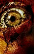 The Apocalypse by TWD_fanatic1