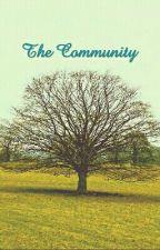 The Community. by meraki11
