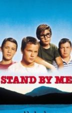Stand By Me by goldengreaser_