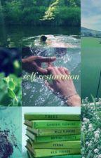 self restoration by revengeavenue