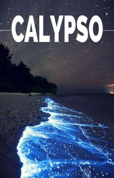 Calypso by LeandroxLemos