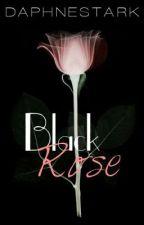 Black Rose (Pseudo Incest) by daphnestark