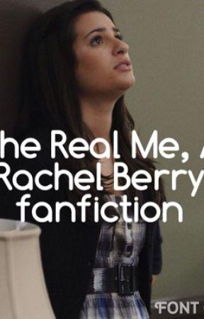 Rachel og Santana dating fanfiction