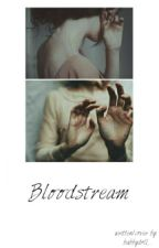 Bloodstream ;; zm by babbydoll_