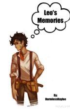 Leo's Memories by HarmlessHaylee