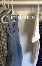 romantics + 5sos by sweeteas