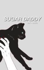 sugar daddy // c.h. by northyork