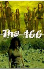 The 100 by hey_i_like_you_