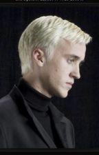 Draco Malfoy Love Story~ Forbidden Blood by SommerZiegler