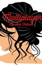 Multiplayer by itsmeava3