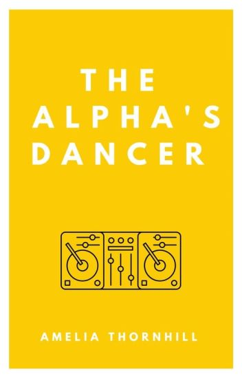 The Alpha's Dancer