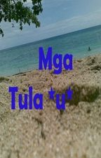 Tula by Pnuemonae