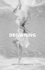 Drowning by senpaiPhilgon