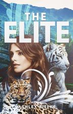 The Elite by genuinestar21