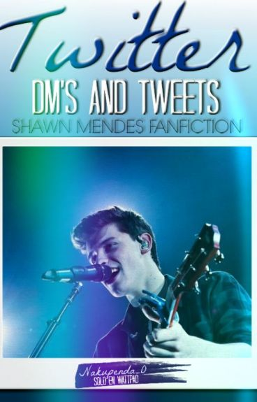 Twitter || Shawn Mendes -s.m