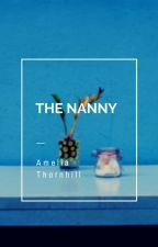 The Nanny by AmeliaThornhill