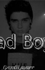 ♡☆ BadBoy ☆♡ by Gzemliiyazarr