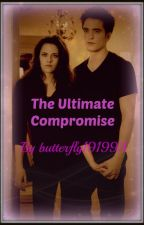 The Ultimate compromise by butterfly161993
