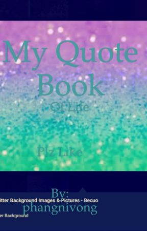 Quotable Quotes About Friendship Impressive Quote Book  Love Quotes Friendship Qoutes  Wattpad
