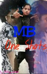 Mindless Behavior BXB One Shots by jusprncss