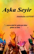 Aşka Seyir by zerdest47