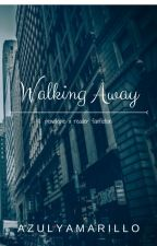 ✏ | Walking Away (Pewdiepie x Reader) --Sequel-- by azulyamarillo