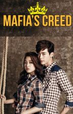 Mafia's Creed by Meeyatch