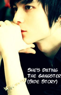wattpad story tagalog shes dating the gangster kathniel