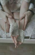 Ненависть Балерины. by Derpavednun