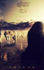 Queen of Heaven. by x-Fearless-Queen-x