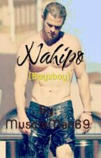 NAHIPO (BoyXBoy) by MuscleMan69
