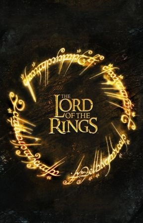 Lord of the Rings/The Hobbit One Shots - Far Too Long