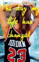 The day my life has changed by R5er_BBallGirl14