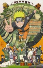Konoha College x Reader(Naruto fanfiction:) by happy66907