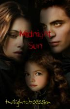 Midnight Sun - Another Ending... (Slow Updates) by twilightobsession