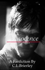 Innocence by CLBrierley