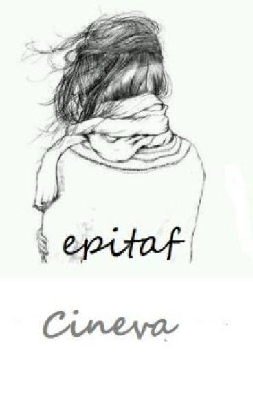 Epitaf by cineva