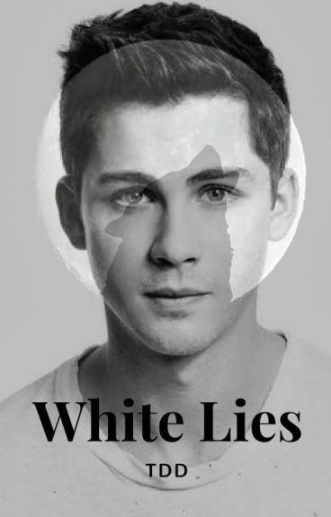 Percy Jackson and Teen wolf (Season1)
