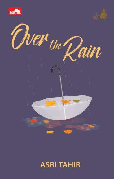 Over The Rain
