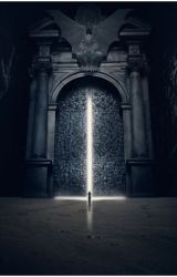 The Gatekeeper: Book 1- Death Opening by ConorLowe