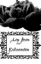 Les Âmes Enflammées by Oceane97440